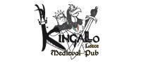 logo kingallo lecce, agenzia comunicazione a lecce, agenzioa pubblicitaria lecce, adv lecce, fotografia a lecce