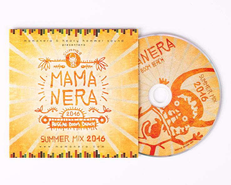 mamanera-web